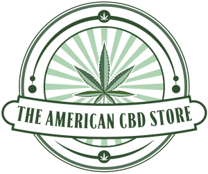 The American CBD Store. Buy the best American CBD Skincare, CBD Oils, CBD Capsules, CBD Food, CBD Drink online in the UK.