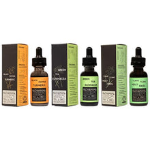 Load image into Gallery viewer, Pachamama 750mg CBD Tincture Oil 30ml - Natural
