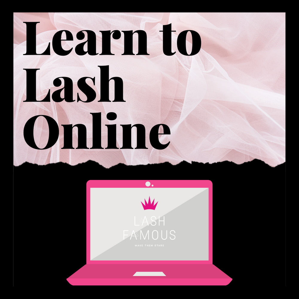 Classic Beginners Online Training