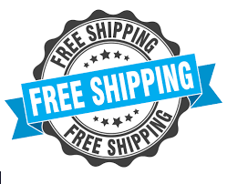 LuxuryLifeWays Free Shipping offer for USA/CA?