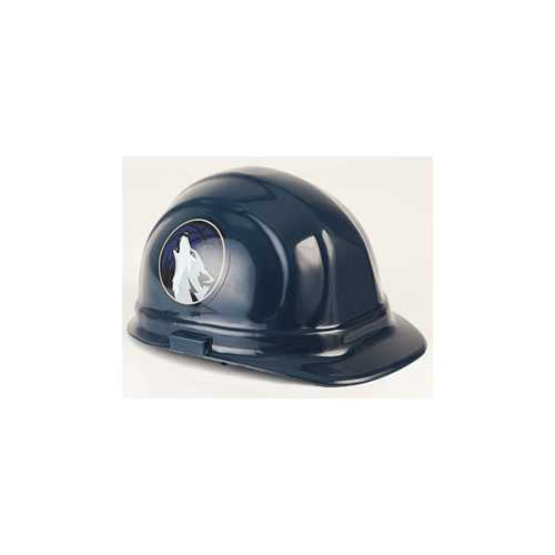 Minnesota Timberwolves Hard Hat Z157-1094324081