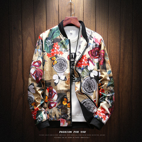 New Japan Style Bomber Casual Jacket Men Jaqueta Masculina Men Jackets Coat Chaquetas Hombre Jacket Man Casaco Masculino