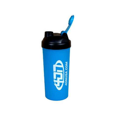 36oz Blue Sports Shaker Tumbler ( Case of 60 ) U975-AF651-60