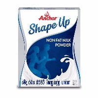 Anchor Shape Up 400g