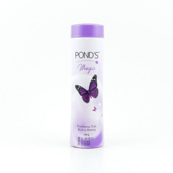 Ponds powder 100g Magic