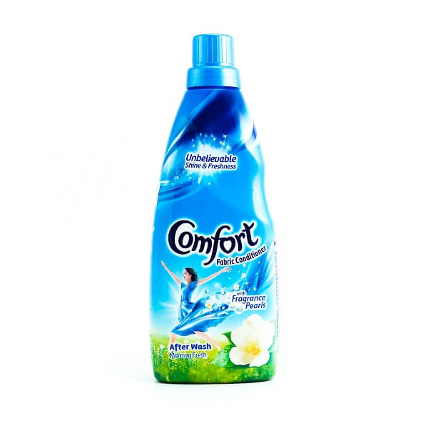 Comfort blue 860ml Morning fresh