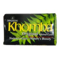 Khomba Original soap 70g batticaloa
