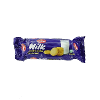 Munchee milk short cake 85g