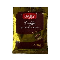 Daily Coffee 10G Packet