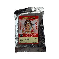 Kumkum-Kungumam 50g Packet