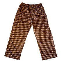 Load image into Gallery viewer, OG Monogram Lounge - Pants