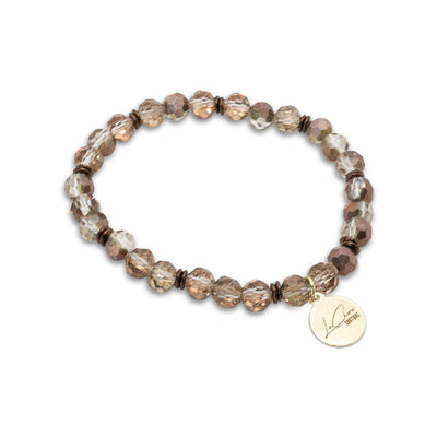 Bubble Bracelet LaCkore Couture