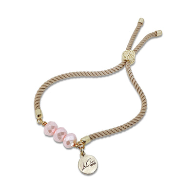 Candy Bracelet LaCkore Couture