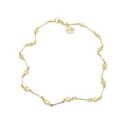 Pretty Little Thing Necklace LaCkore Couture