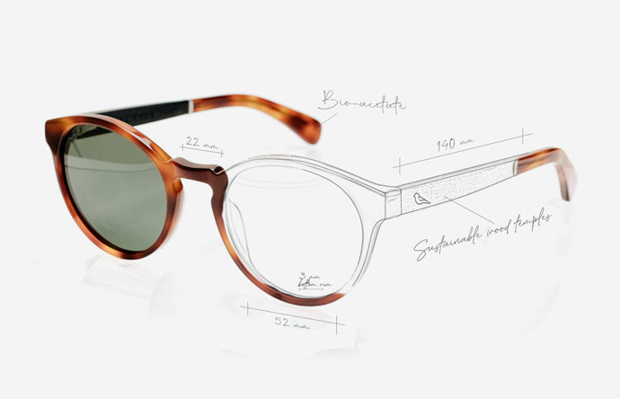 Kaka--British-designed-bio-acetate-sunglasses-with-wooden-temples-and-tortoiseshell-frames-for-women