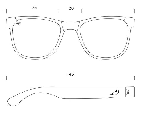 Otus-frame-size-Eco-friendly_Sunglasses-