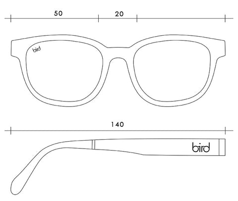 Rindill-frame-size-Eco-friendly_Sunglass