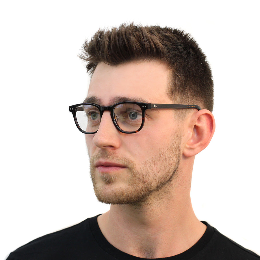 ALBA-acetate-prescription-glasses-for-men-Tortoiseshell-lens