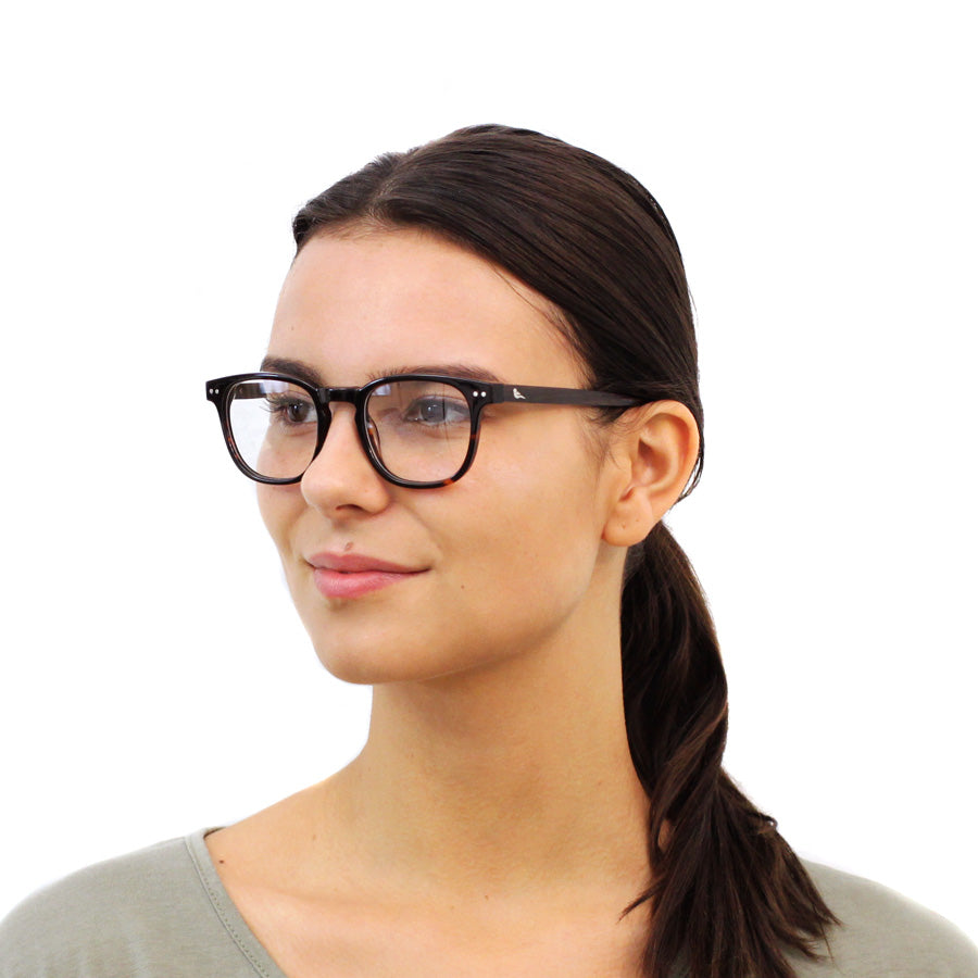 ALBA-acetate-prescription-glasses-for-women-Tortoiseshell-lens