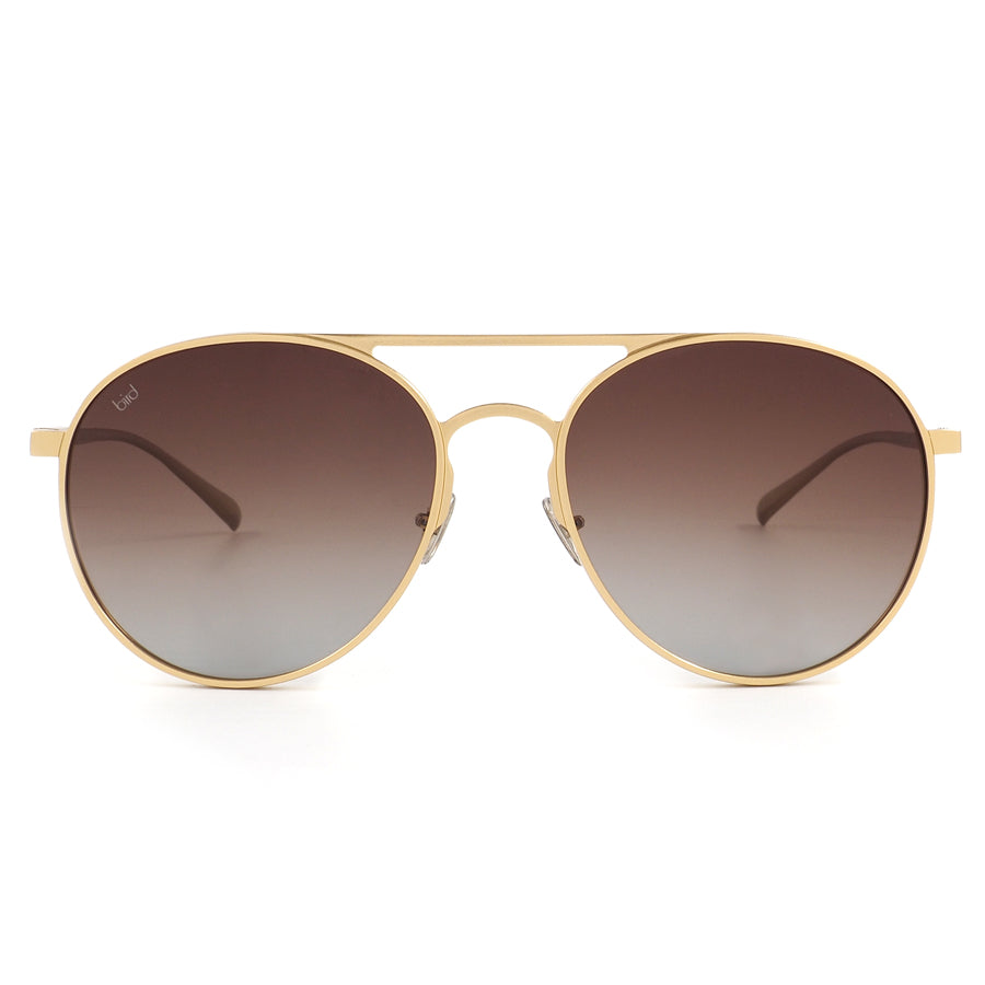 Apollo-Aviator-Large-Gold-Metal-sunglasses-Amber-lens
