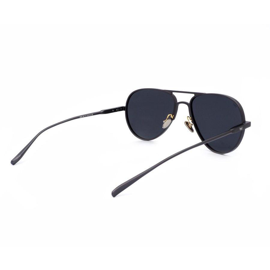 Apollo-Aviator-S-Black-back-right-Satellite-Bird-Sunglasses