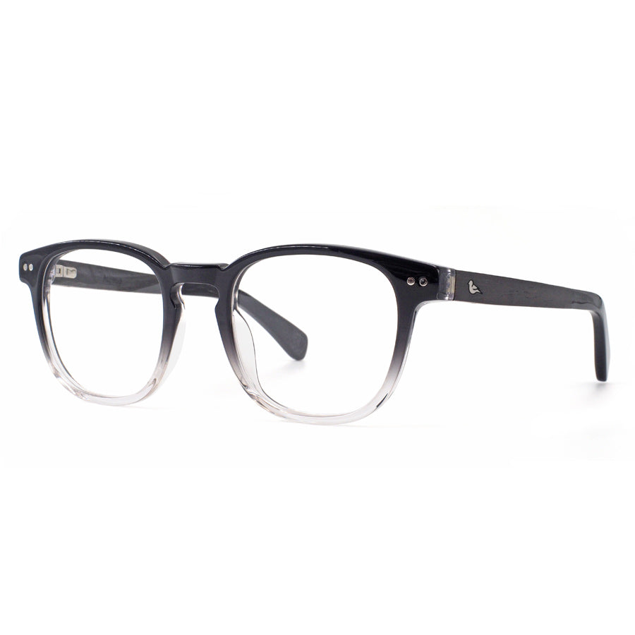 Athene-Two-tone-prescription-glasses-Front-side
