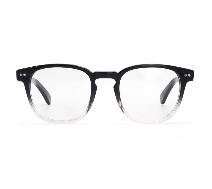 Athene-Two-tone-prescription-glasses-Front