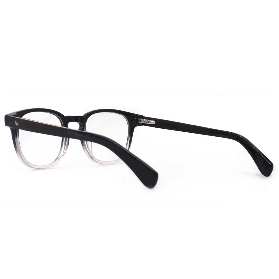 Athene-Two-tone-prescription-glasses-back-side