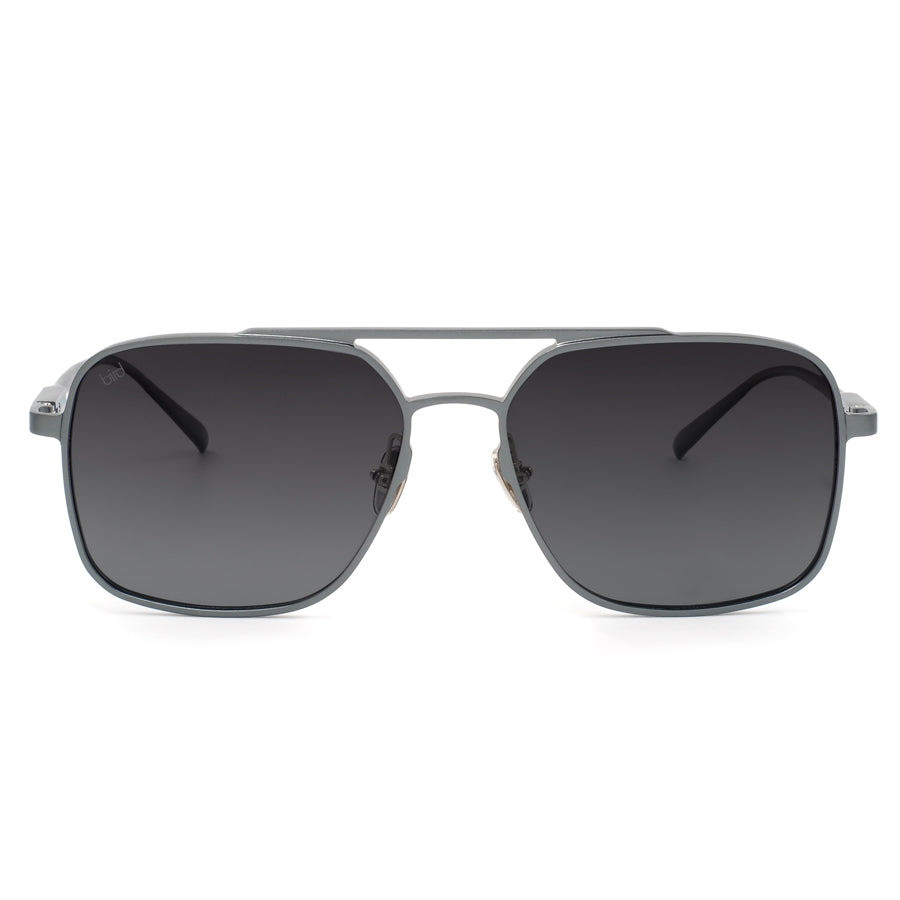 Halley-Gunmetal-gradient-front-Satellite-Bird-Sunglasses