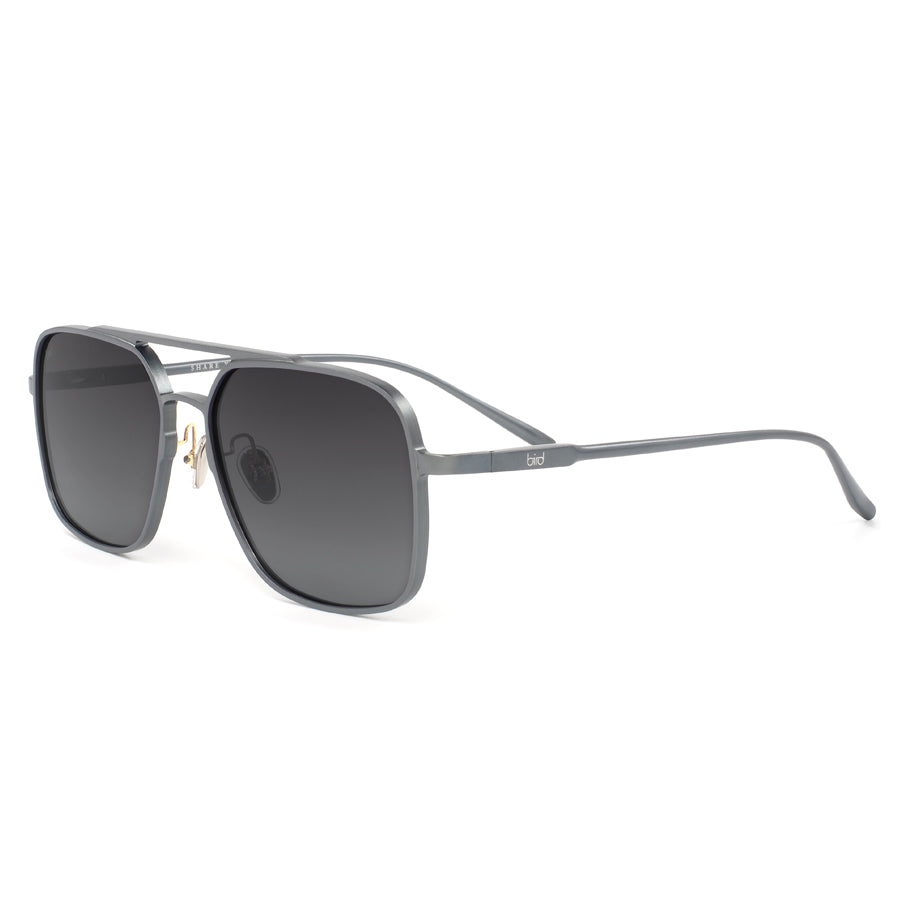 Halley-Gunmetal-gradient-front-side-Satellite-Bird-Sunglasses