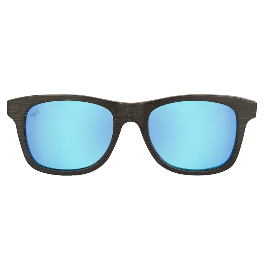 JAY-BLUE-Bird-Sunglasses-front