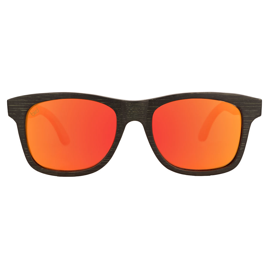 JAY-REVO-Bird-Sunglasses-Front