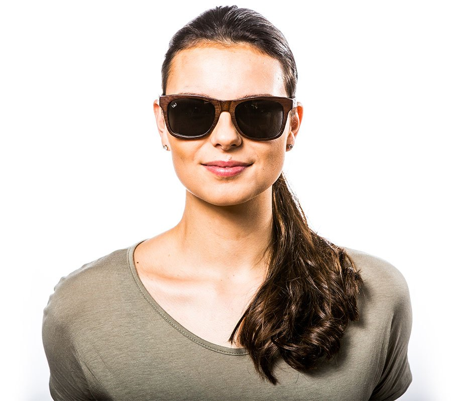 Jay-brown-sunglasses-female-front-view