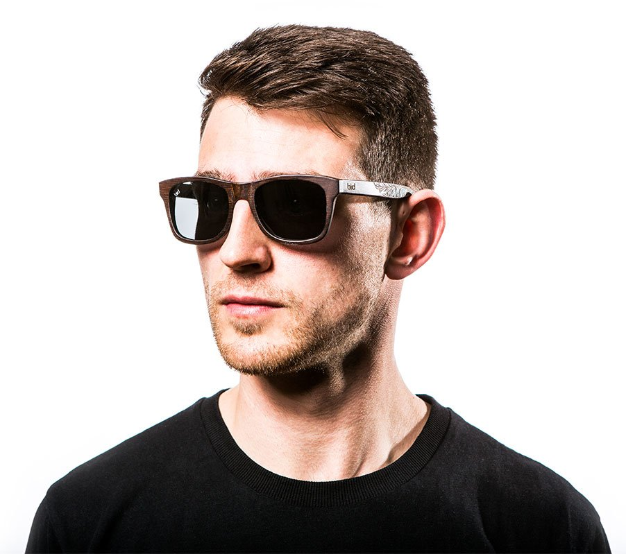 Jay-brown-sunglasses-male-side-view-feather