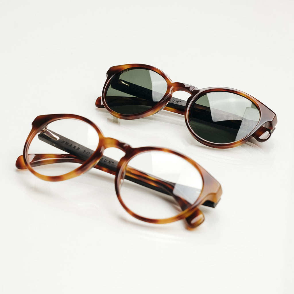 KAKA-Bird-Sunglasses-Caramel-2