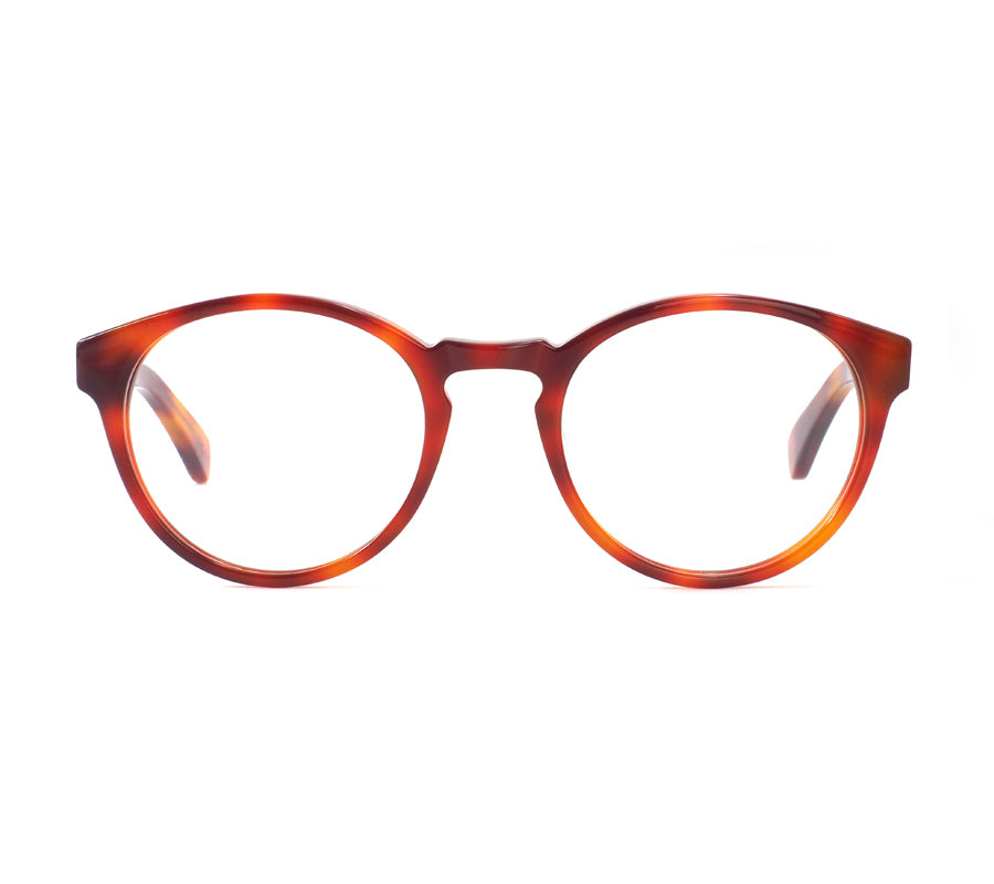 KAKA-Caramel-Front-Prescription-Glasses-for-men