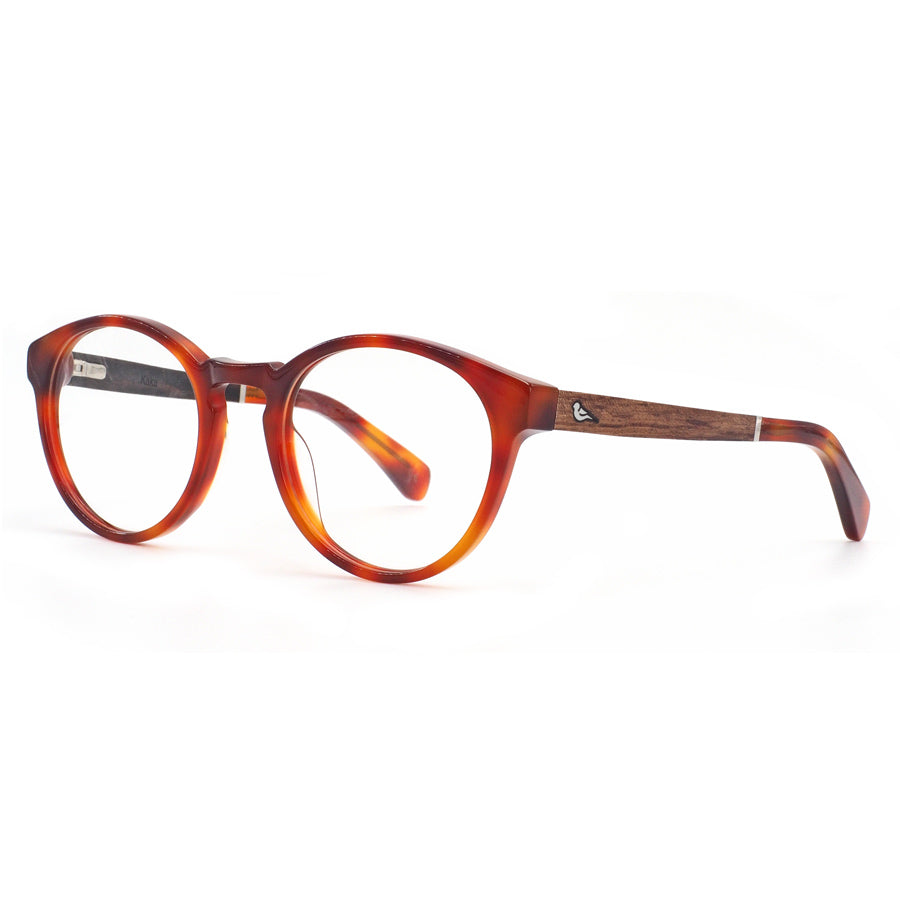 KAKA-Caramel-Front-side-Prescription-Glasses-for-men