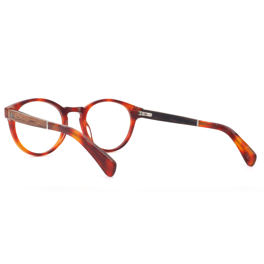 KAKA-Caramel-back-side-Prescription-Glasses-for-men