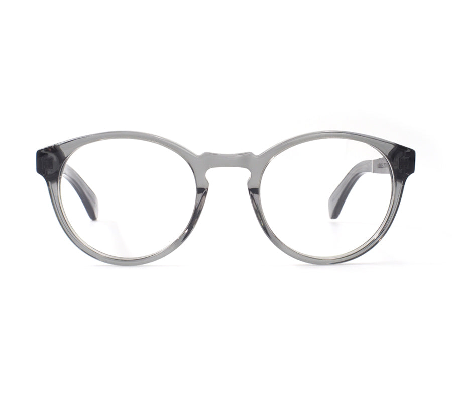 KAKA-Prescription-glasses-for-Women-Smoke-front