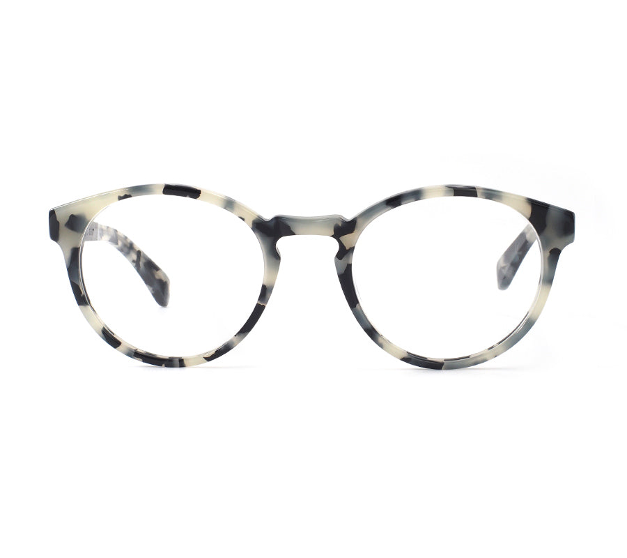 KAKA-precription-glasses-for-women--Snow-front