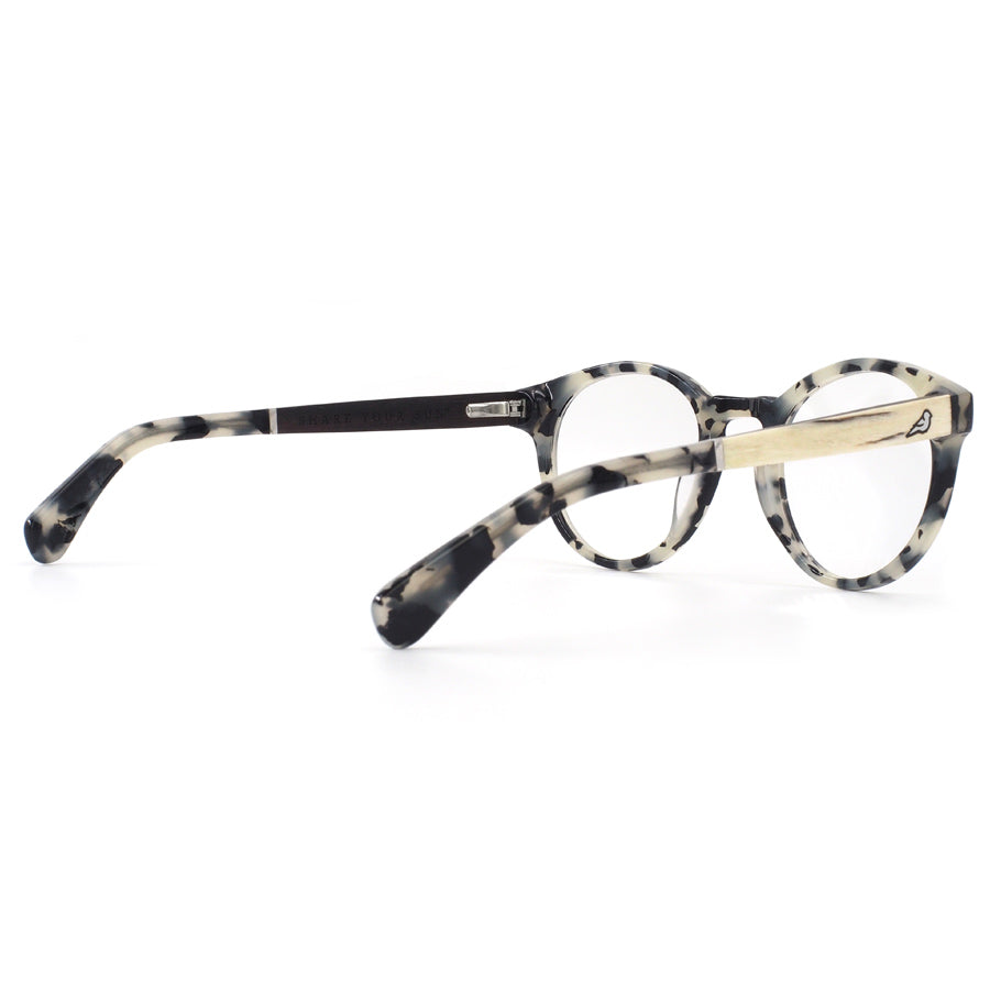 KAKA-prescription-glasses-for-women--Snow-back-side
