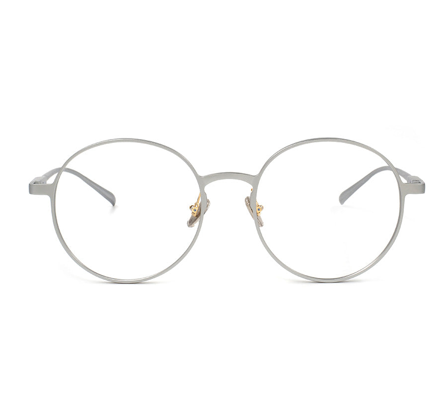 Luna-Silver-Metal-Prescription-glasses-lens-800px