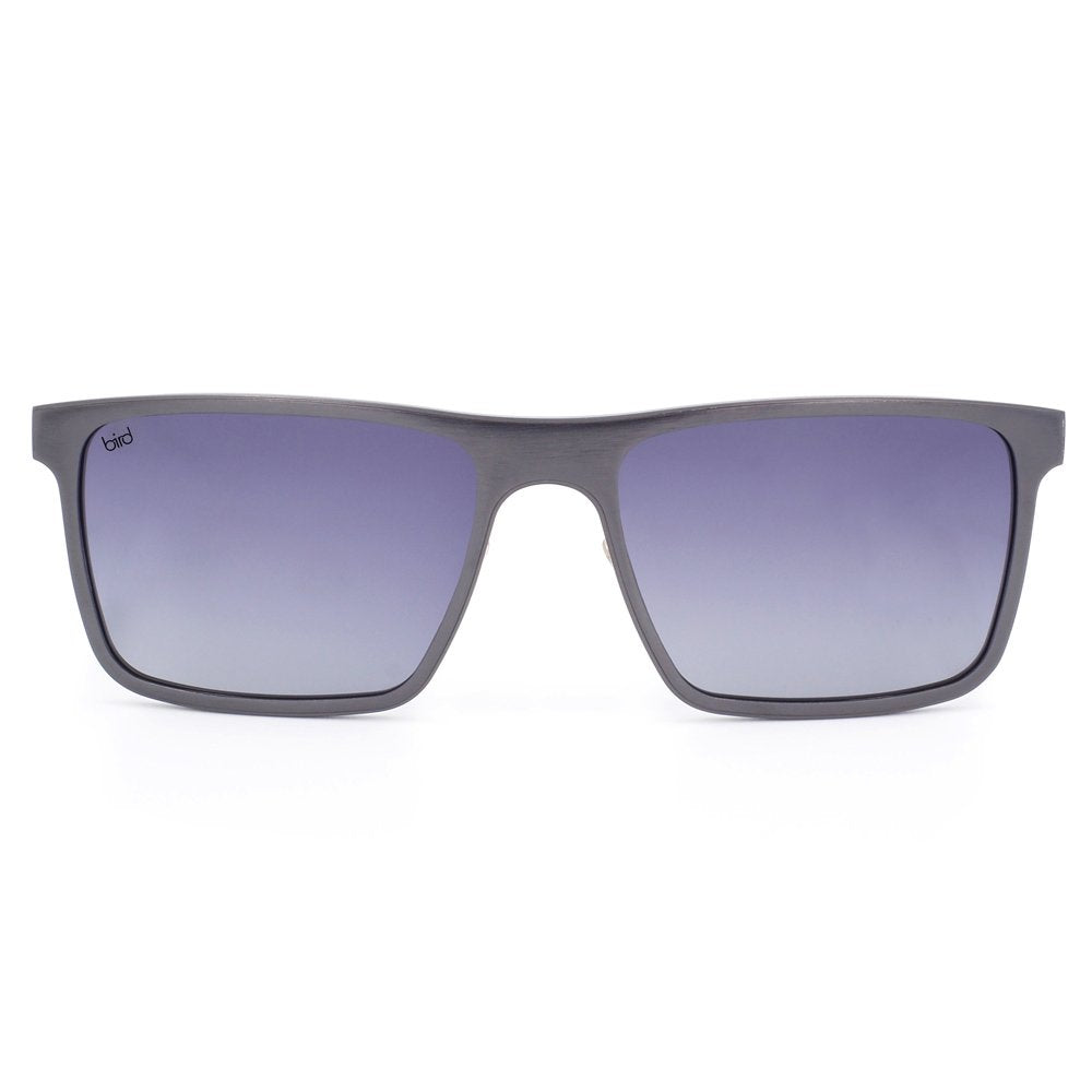 NOVA-Grey-Front-Satellite-Bird-Sunglasses