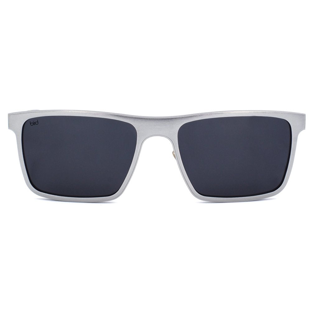 NOVA-silver-Front-Satellite-Bird-Sunglasses