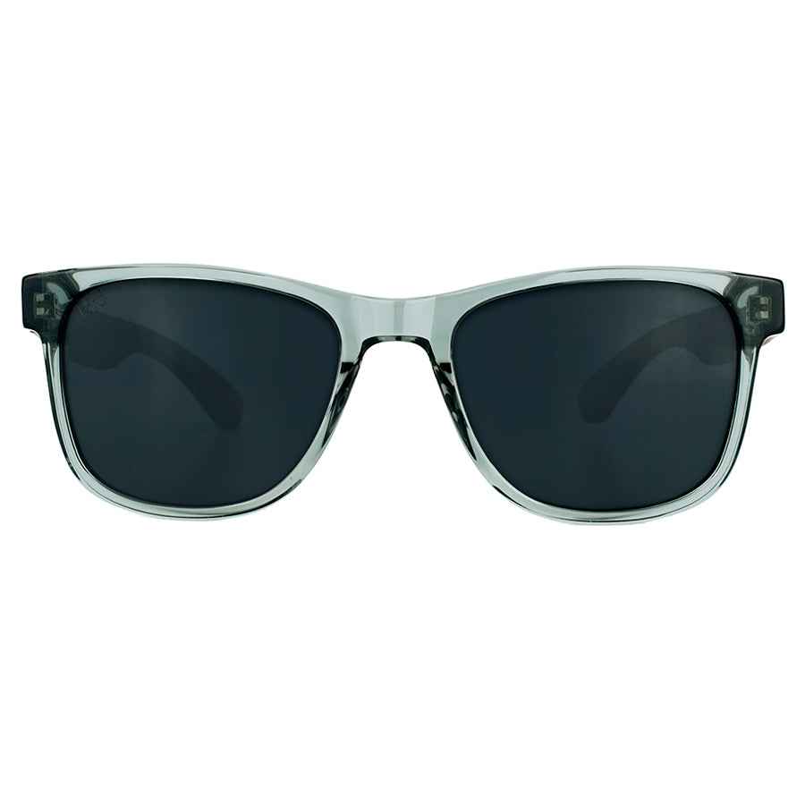 OTUS-Bird-Sunglasses-Clear-Front