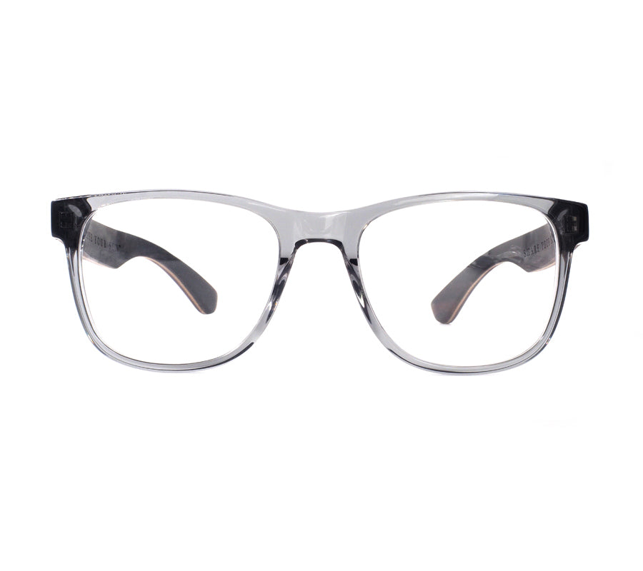 OTUS-Bird-prescription-glasses-Clear-Front