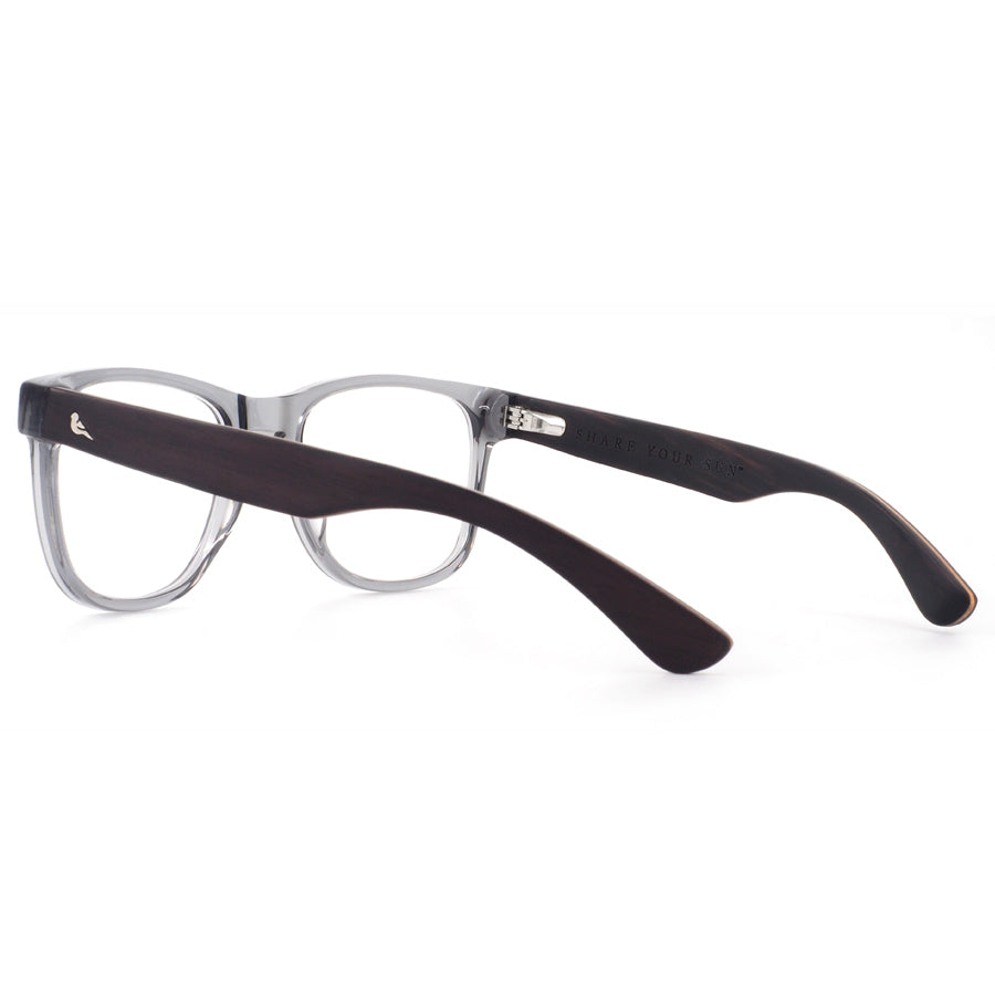 OTUS-Bird-prescription-glasses-Clear-back-side