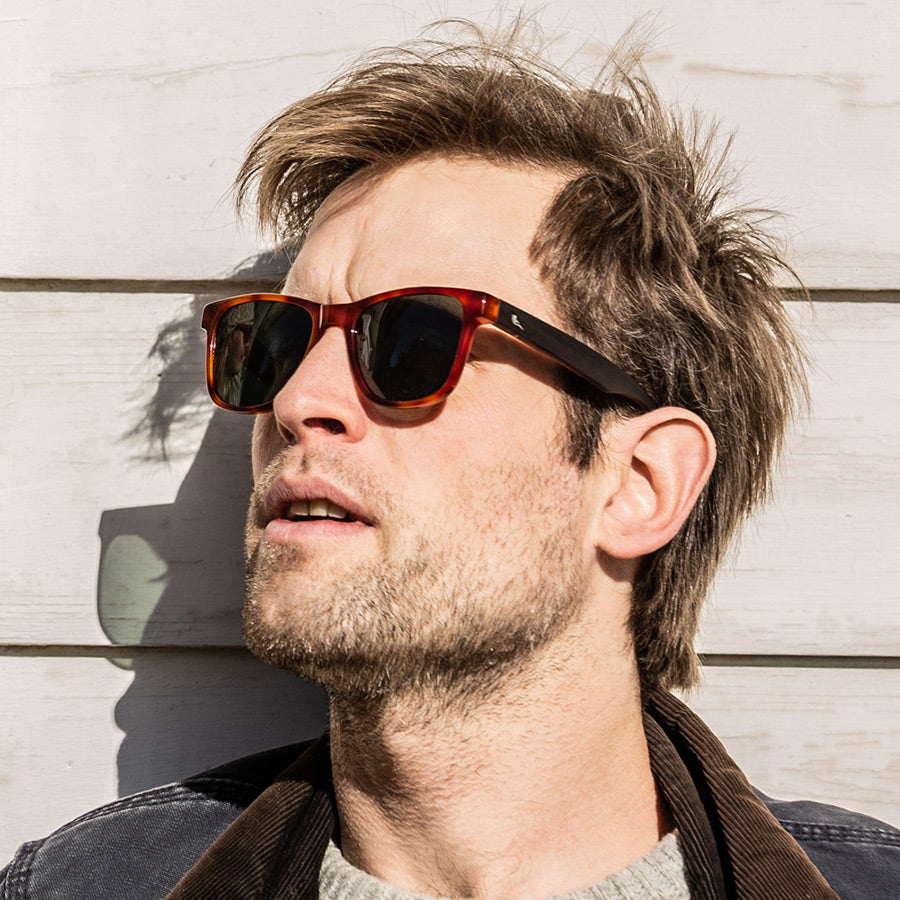 Otus-model-house-best-male-sunglasses