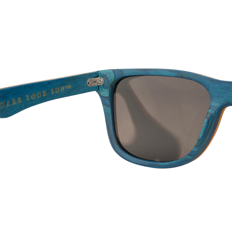 PETREL-LTD-Bird-Sunglasses-Back-Detail