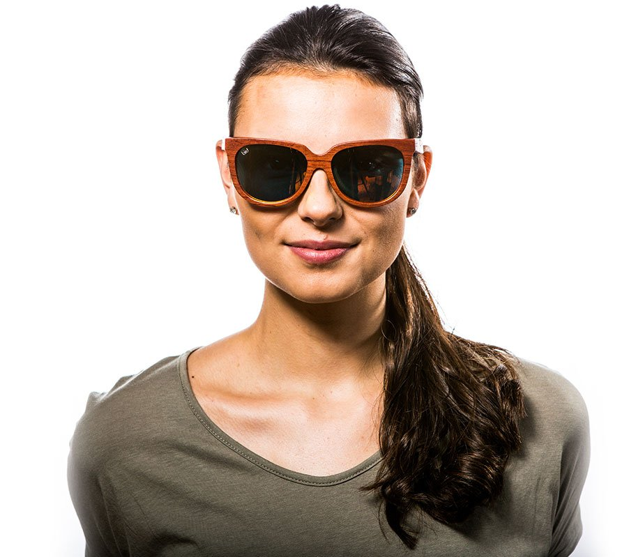 Phoenix-sunglasses-female-front-view